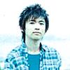 Matsumoto120_1